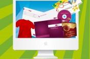 IMMAGINE, WEB E COMUNICAZIONE